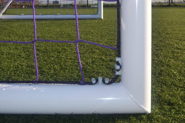 corner goal_clip close up