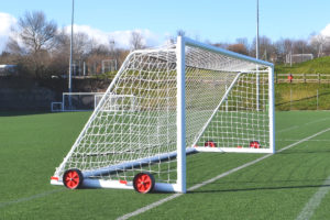 goalfix 9v9 goals_4 wheels_02