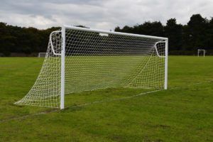 goalfix socketed Youth goal