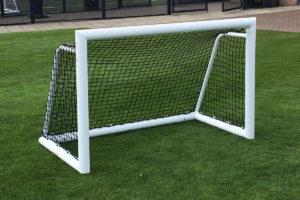 goalfix target goal