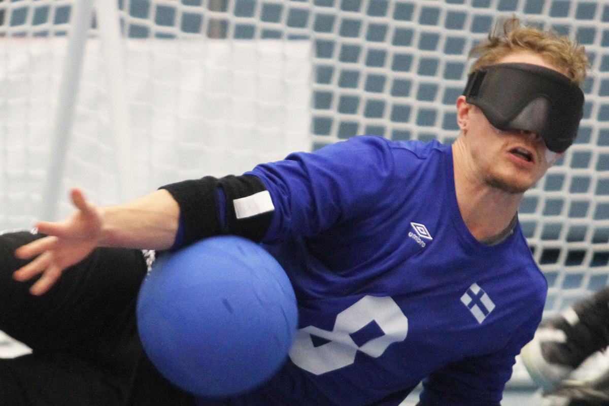goalfix eclipse eyeshades in action