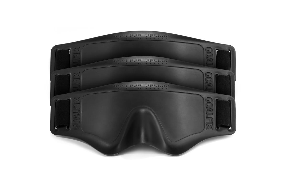 Goalfix Eclipse 3 free eyeshades