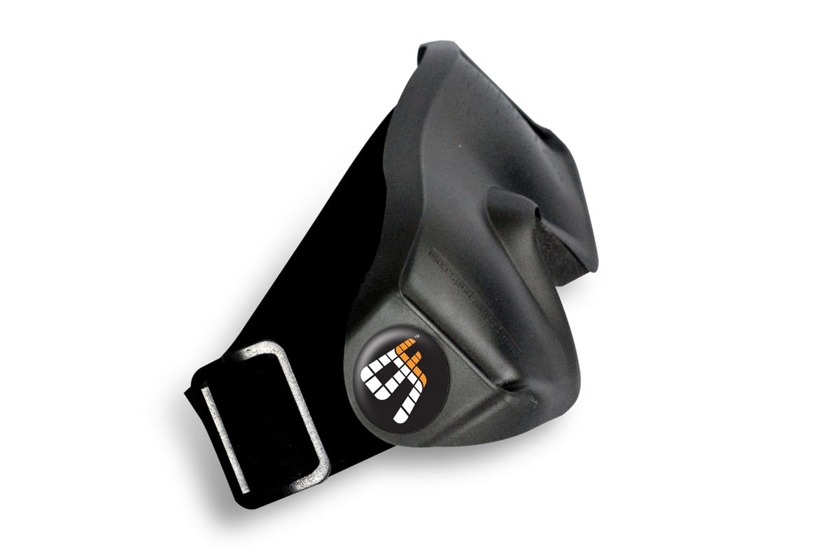 goalfix eyeshade Mk1