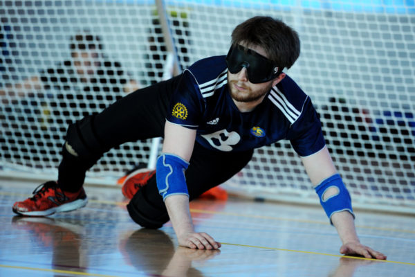 goalfix eyeshades Mk1 in action