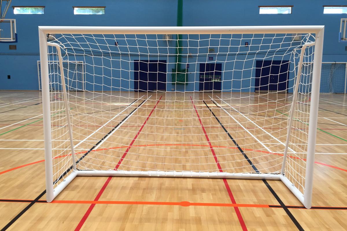 Goalfix Futsal goal